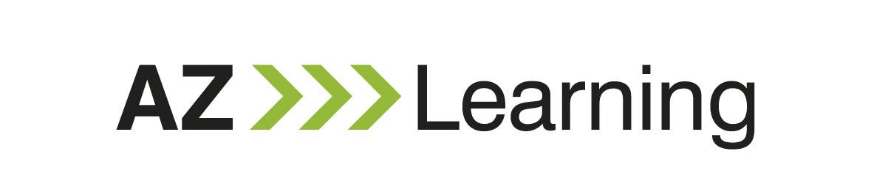AZ-Learning logo